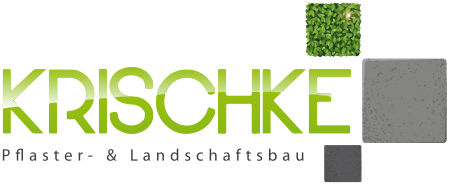 Krischke Pflaster- & Landschaftsbau Loitzendorf